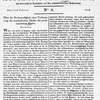 Allgemeine Musikalische Zeitung, Vol. 2, no. 6