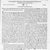 Allgemeine Musikalische Zeitung, Vol. 2, no. 7