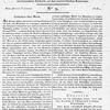 Allgemeine Musikalische Zeitung, Vol. 2, no. 9
