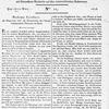 Allgemeine Musikalische Zeitung, Vol. 2, no. 11