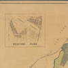 Map of the town of Westchester, Westchester County, N.Y: comprising and showing lot numbers and subdivisions in the village of Williamsbridge ... Bronxdale, Westchester, Pelham, Unionport, Schuylerville, Throgg's Neck, Park Versailles, etc
