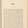 Shakespeare's tragedy of Hamlet as presented by Edwin Booth, (copy 2)