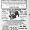 Eco musical Ano 5, no. 192