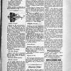 Eco musical Ano 5, no. 199