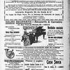 Eco musical Ano 5, no. 198