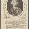 His Royal Highness, Prince Edward Augustus Duke of York