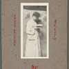 """Heart of Hyacinth by Onoto Watanna, author of """"A Japanese nightingale,"""" etc."""