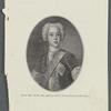 Plate XII. (see no. 264, page 32), Lang's Prince Charles Edward
