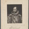 His Royal Higness Prince Augustus-Frederick, Duke of Sussex, &c. K.G.-K.T.-G.C.H.-P.C. &c. &c. &c.
