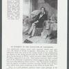 9. Portrait of Sir John Young, Baron Lisgar, 1807-1876