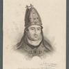 William of Wykeham
