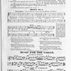 Boston musical visitor Vol. 3, no. 6