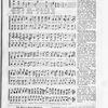 Boston musical visitor Vol. 3, no. 7