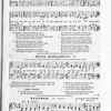 Boston musical visitor Vol. 3, no. 8