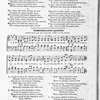 Boston musical visitor Vol. 3, no. 9