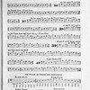 Boston musical visitor Vol. 3, no. 15