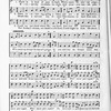 Boston musical visitor Vol. 3, no. 18