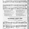 Boston musical visitor Vol. 3, no. 19