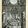 Thesaurus cochlearum, concharum, conchyliorum et mineralium.