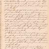 George Croghan's journal