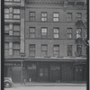 13 Harrison Street, no. 1028