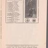 Leopold Spachner's Kalich Theatre: [Mr. M. Mintz presents Mme. K. Lipzin Company : di almoneh]