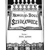 Szydlowiec (1989)