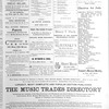 Freund's musical weekly, Vol. 5, no. 3