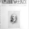 Freund's musical weekly, Vol. 5, no. 4