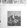 Freund's musical weekly, Vol. 5, no. 5