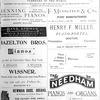 Freund's musical weekly, Vol. 5, no. 6