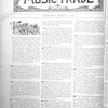 Freund's musical weekly, Vol. 5, no. 7