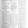 Freund's musical weekly, Vol. 5, no. 9