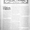 Freund's musical weekly, Vol. 5, no. 10