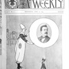 Freund's musical weekly, Vol. 5, no. 11