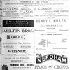 Freund's musical weekly, Vol. 5, no. 13