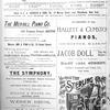 Freund's musical weekly, Vol. 6, no. 2