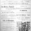 Freund's musical weekly, Vol. 6, no. 4
