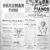 Freund's musical weekly, Vol. 6, no. 5