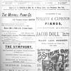 Freund's musical weekly, Vol. 6, no. 6