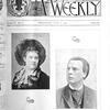 Freund's musical weekly, Vol. 6, no. 7