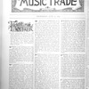 Freund's musical weekly, Vol. 6, no. 7