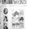 Freund's musical weekly, Vol. 6, no. 8