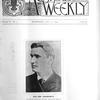Freund's musical weekly, Vol. 6, no. 9