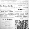 Freund's musical weekly, Vol. 6, no. 9