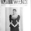 Freund's musical weekly, Vol. 6, no. 10