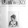 Freund's musical weekly, Vol. 6, no. 12