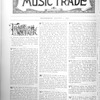 Freund's musical weekly, Vol. 6, no. 12