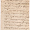 Address to the State Senate and House by Samuel Adams