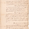 Document from James Sullivan
